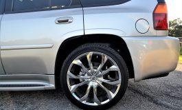 Потрошиха колата на 35-годишен мъж в Градец