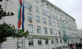 От 1 декември в Сливен ще може да се дарява кръвна плазма