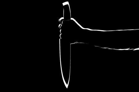 Сливналията и аверът му използвали палка, нож и пистолет, за да изнудват ямболлията