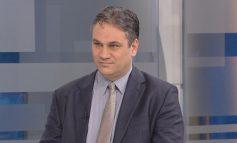 Пламен Георгиев става генерален консул на България във Валенсия