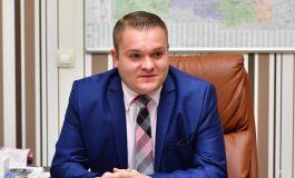 Зам.-кметът Румен Иванов решава ще се пие ли по Димитровден