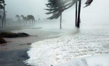 Ураганът Дориан ще повлияе на времето в България