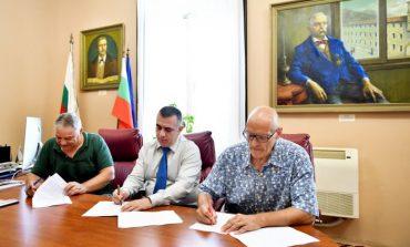 Увеличават заплатите на медицинските специалисти в детски градини и училища в Сливен