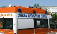 Шефката на парламента е в болница след катастрофа
