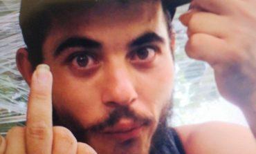 Потвърдиха на втора инстанция присъдата на убиеца от Сотиря
