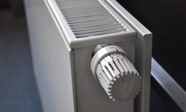 Над една трета от българите не могат да си позволят достатъчно отопление