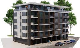 Едва 27 жилища са въведени в експлоатация в Сливен за три месеца