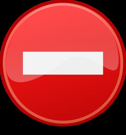 Затварят път край Сливен заради лошото време
