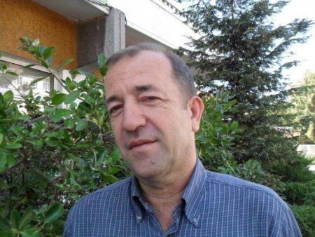Над 10 пъти се е увеличил броят на гражданите, подпомогнати от Община Сливен