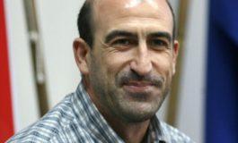 След 16 години Йордан Лечков вече не е в местната власт