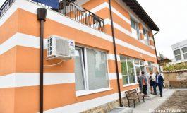 Посланичката на САЩ идва в Сливен