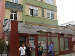 Удължават работното време на службата за издаване на документи за самоличност в Сливен