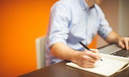 Работа в чужбина: Как да се подготвите преди заминаване