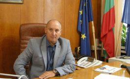 Сливенската полиция затяга мерките за 6 септември