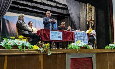 Антоний Андонов, Стефан Пасков и кандидатите на БАСТА се срещнаха с жители на Бяла
