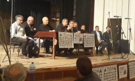 Голям интерес към кандидатите на БАСТА в Гавраилово