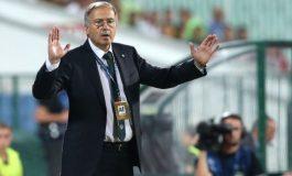 """Първо в """"Сливен прес"""": Георги Дерменджиев е новият треньор на националния отбор"""