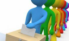 Въпреки протестите: ГЕРБ печели убедително на частичните избори