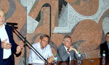 Румен Петков: АБВ подкрепя Кольо Милев, защото на Сливен му трябва гръбнак, а не изпълнителен директор