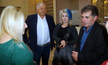 Млади родители от Сливен: Тревожим се за сигурността на децата си