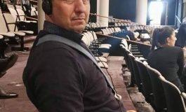 Момчил Пантелеев, кандидат за кмет: Разговор за Сливен /продължение/