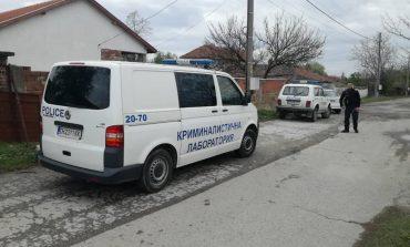 7 задържани при акция срещу наркоразпространението в Сливенско