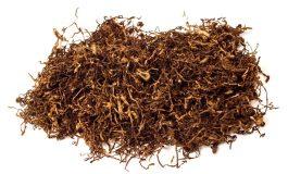 Спипаха 70-годишен с нелегален тютюн