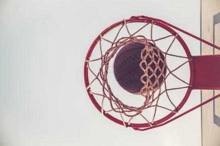 Баскетбол на колички ще се играе в петък и събота в Сливен