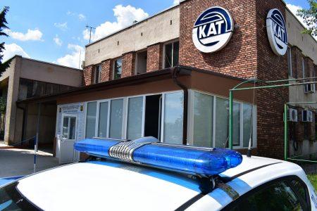 КАТ-Сливен с важно съобщение за новите собственици на автомобили