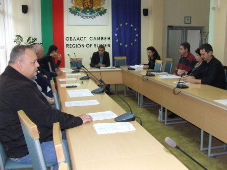 Увеличават се тежките катастрофи и ранените в Сливенско