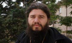 Пробив: Отец Евгений осъди РЗИ заради ваксините