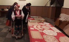 Читалища в Сливенска област посветиха събития на толерантността в обществото