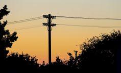 Разкриха кражба на ток в Градец