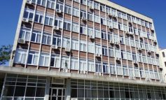 НАП-Сливен продава апартамент на морето, коли и други имоти на длъжници