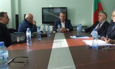 Как добрата комуникация между институциите предотвратява водната криза в Сливен