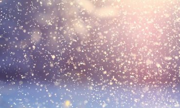 До 30 сантиметра сняг и движение при зимни условия в Сливенско