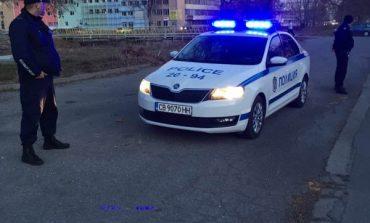 Масови проверки на нощните заведения и по пътищата в Сливенско