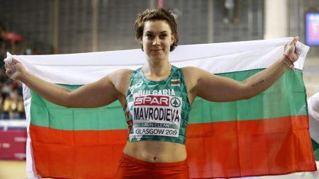 Двама сливналии сред най-добрите спортисти на Балканите за 2019 година