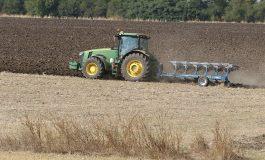 Какви са очакванията за пазара на трактори и агротехника през 2020?