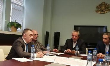 """В област Сливен няма да """"вадят""""пътища от републиканската мрежа"""