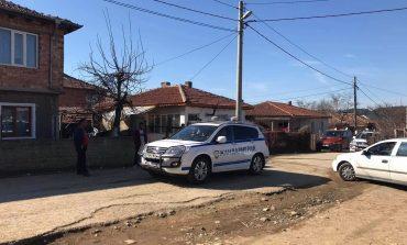 Акция на прокуратурата, полицията и жандармерията в Сливенско. Има задържани