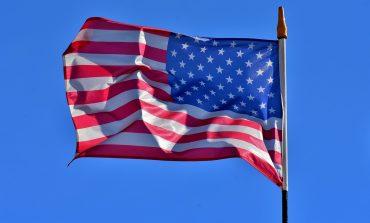 Посолството на САЩ предупреждава: Протестите - най-малко до 16 юли