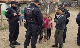 Сливенски полицаи задържаха обявен за общодържавно издирване