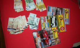 Иззеха пари и дрога при спецакция в Сливенско