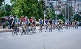 Днес и утре затварят улици в Сливен заради Обиколката на България