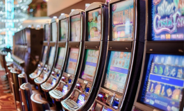 Efirbet - Докато няма спорт, онлайн казината разцъфтяват