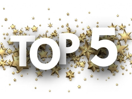 Silentbet: Топ 5 на най-впечатляващи печалби от спортни залози