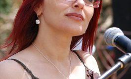 Преизбраха Христина Чолакова в управителния съвет на Националната асоциация на председателите на общински съвети