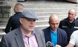 Гешев от Шивачево: Няма да подам оставка