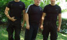 "Георги Дончев от ""Бързи и яростни"" оглави РДГ-Сливен"